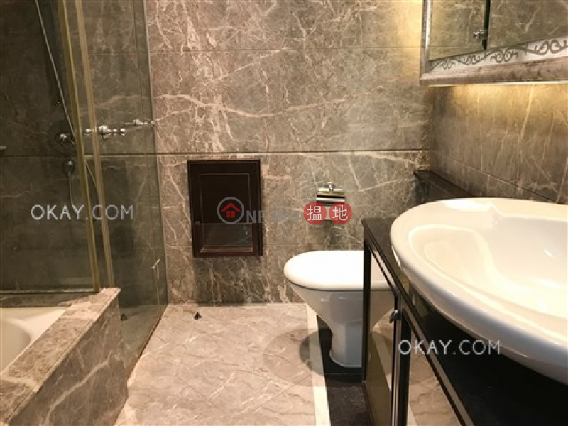The Arch Star Tower (Tower 2) High Residential | Sales Listings HK$ 61.8M