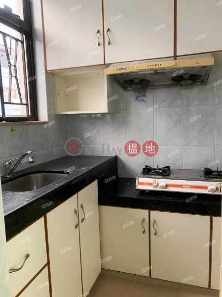 15 Man Nin Street, High Residential | Rental Listings, HK$ 17,000/ month