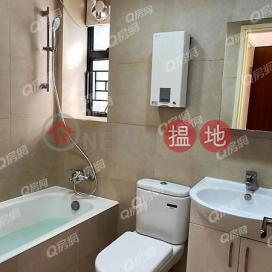 Illumination Terrace | 3 bedroom Low Floor Flat for Rent|Illumination Terrace(Illumination Terrace)Rental Listings (XGGD753000100)_0