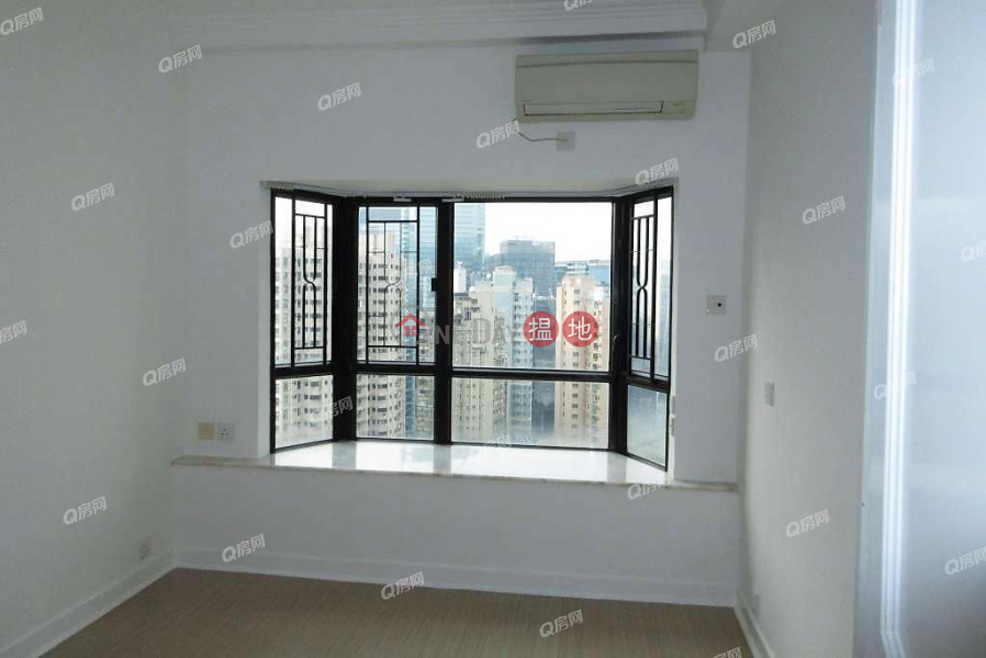 Beverly Hill | 4 bedroom Low Floor Flat for Rent 6 Broadwood Road | Wan Chai District | Hong Kong, Rental HK$ 58,500/ month