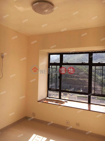 Heng Fa Chuen Block 50 High, Residential, Rental Listings | HK$ 20,000/ month