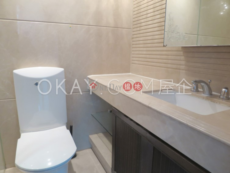 Property Search Hong Kong | OneDay | Residential Rental Listings, Nicely kept 3 bedroom with balcony | Rental