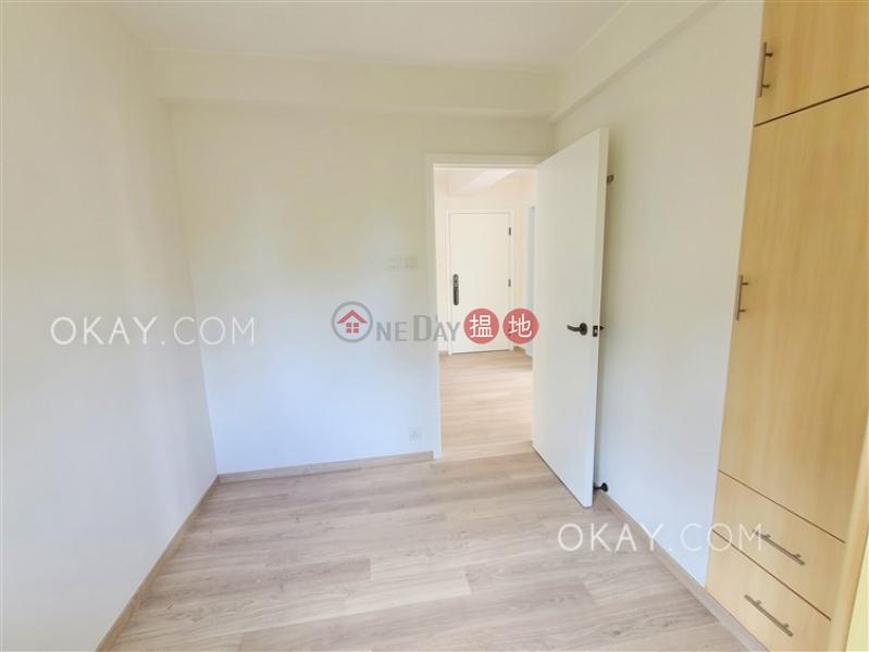 HK$ 27,000/ 月-堅尼閣灣仔區2房1廁,實用率高《堅尼閣出租單位》