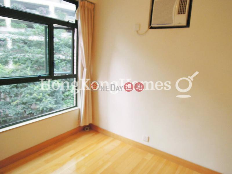 蔚巒閣未知|住宅-出售樓盤-HK$ 1,200萬