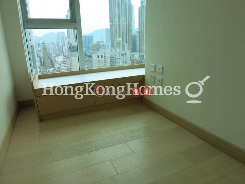 2 Bedroom Unit for Rent at GRAND METRO 123 Prince Eward Road West | Yau Tsim Mong, Hong Kong, Rental | HK$ 31,000/ month