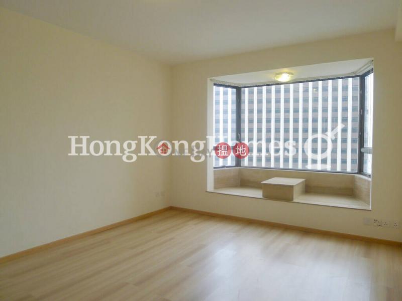 HK$ 75,000/ 月珀苑|東區|珀苑三房兩廳單位出租
