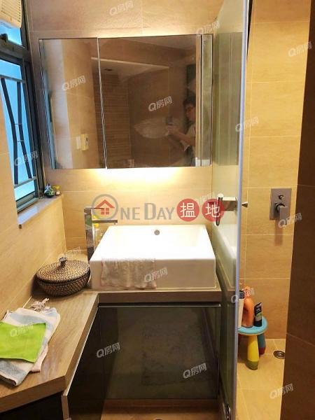 藍灣半島 5座-高層住宅出售樓盤 HK$ 1,520萬