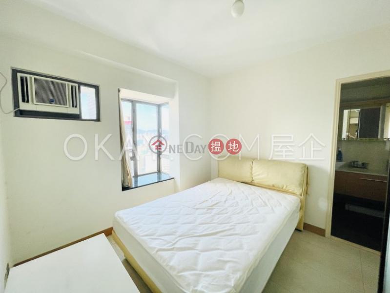 荷李活華庭高層-住宅|出售樓盤-HK$ 2,100萬