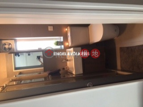1 Bed Flat for Sale in Sai Ying Pun|Western DistrictKui Yan Court(Kui Yan Court)Sales Listings (EVHK60292)_0
