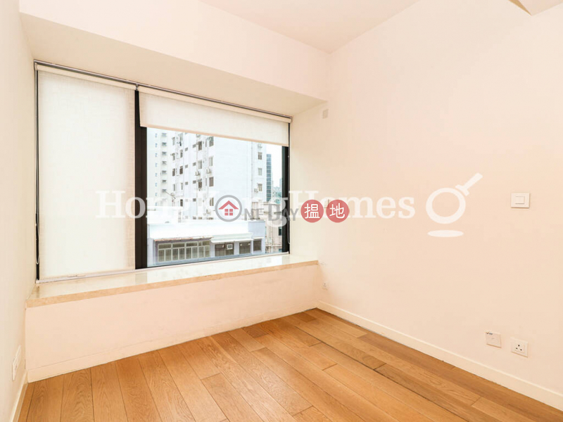 2 Bedroom Unit at Gramercy | For Sale, Gramercy 瑧環 Sales Listings | Western District (Proway-LID135655S)