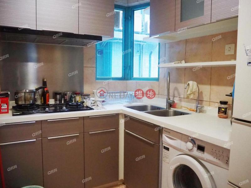 HK$ 24,500/ month | Monte Vista Block 6 Ma On Shan | Monte Vista Block 6 | 3 bedroom Low Floor Flat for Rent