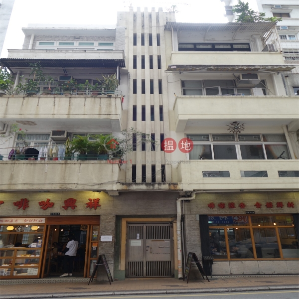 11 Yik Yam Street (11 Yik Yam Street) Happy Valley|搵地(OneDay)(3)