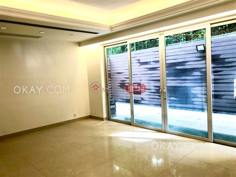 Lovely house with terrace & parking | For Sale, 248 Clear Water Bay Road | Sai Kung Hong Kong Sales | HK$ 34.8M