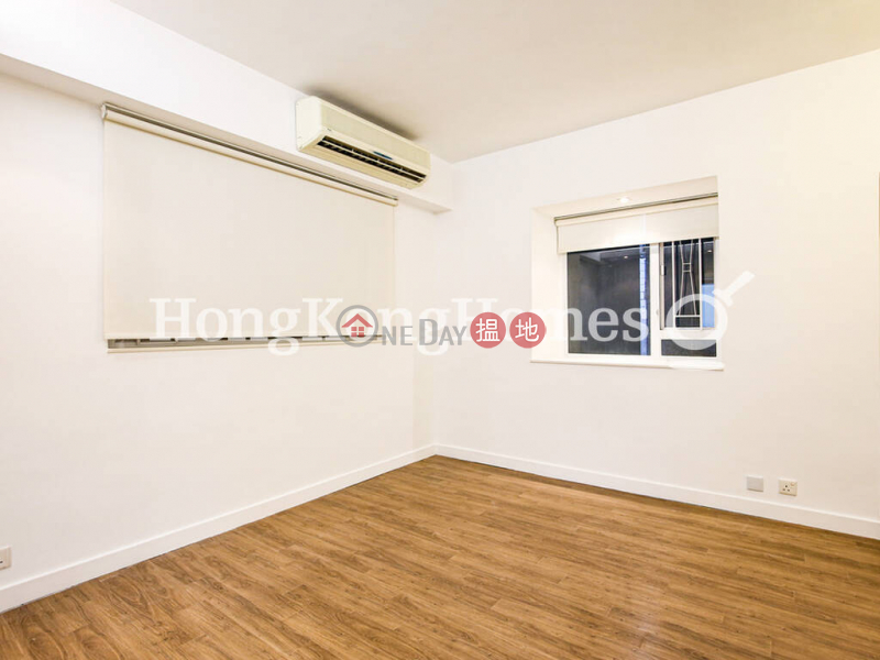2 Bedroom Unit at Caine Building | For Sale | 22-22a Caine Road | Western District | Hong Kong Sales HK$ 8.8M