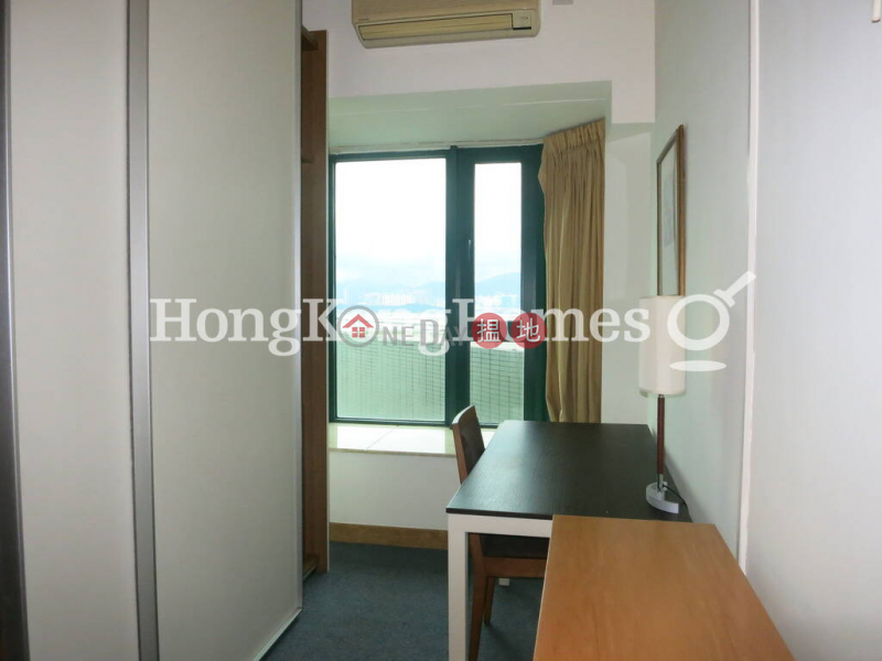 香港搵樓|租樓|二手盤|買樓| 搵地 | 住宅|出售樓盤-高逸華軒兩房一廳單位出售