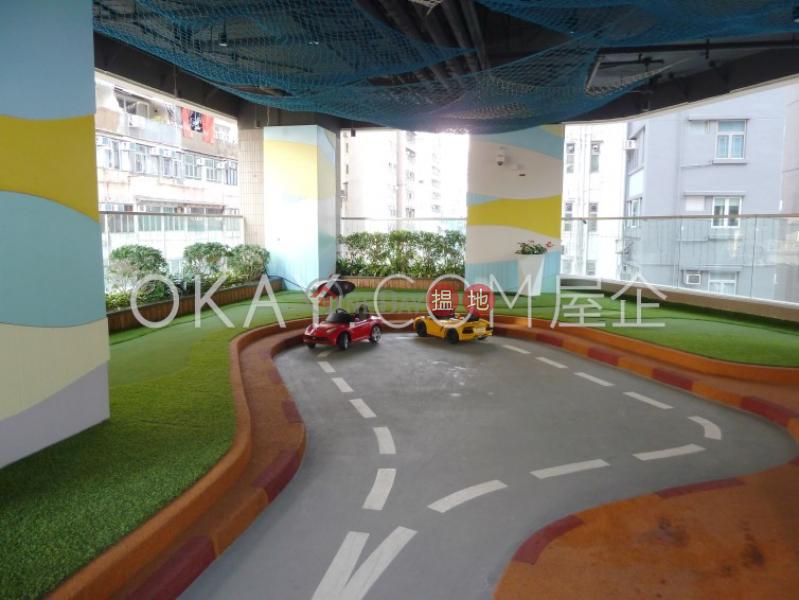 3房2廁,極高層,連車位,露台加多近山出租單位|加多近山(Cadogan)出租樓盤 (OKAY-R211295)