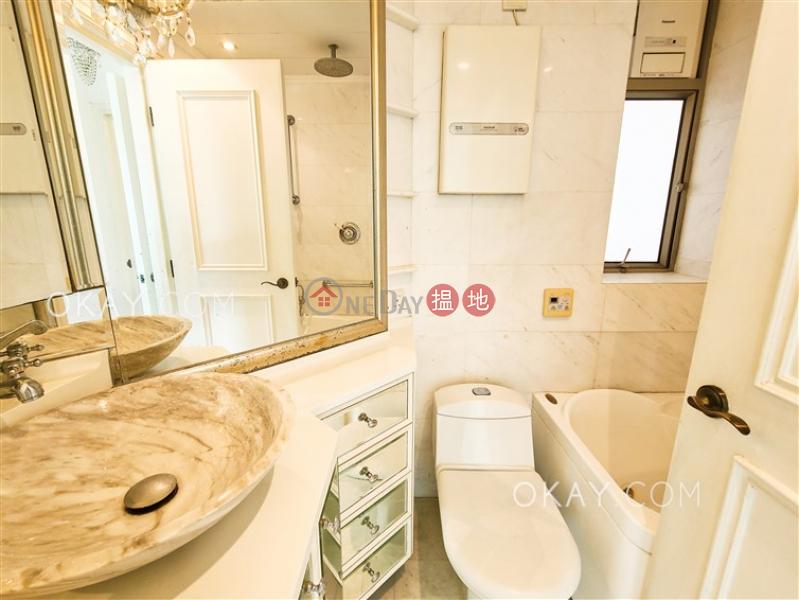 香港搵樓|租樓|二手盤|買樓| 搵地 | 住宅-出售樓盤|2房2廁,星級會所《擎天半島1期3座出售單位》