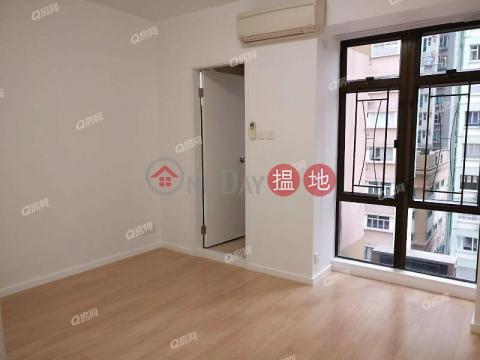 Way Man Court | 3 bedroom Low Floor Flat for Rent|Way Man Court(Way Man Court)Rental Listings (XGWZ027000018)_0