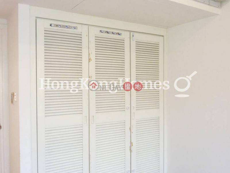 HK$ 49,000/ 月浪琴園1座-南區浪琴園1座兩房一廳單位出租