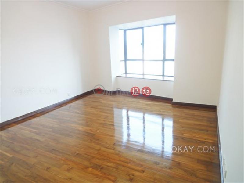 Rare 4 bedroom with balcony & parking | Rental 17-23 Old Peak Road | Central District, Hong Kong | Rental | HK$ 115,000/ month