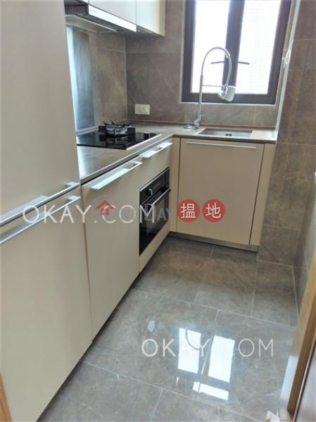 Park Haven High, Residential Sales Listings HK$ 18.8M