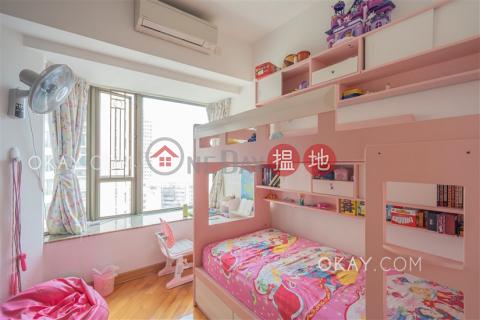 Tasteful 3 bedroom with sea views | For Sale|The Belcher's(The Belcher's)Sales Listings (OKAY-S33981)_0