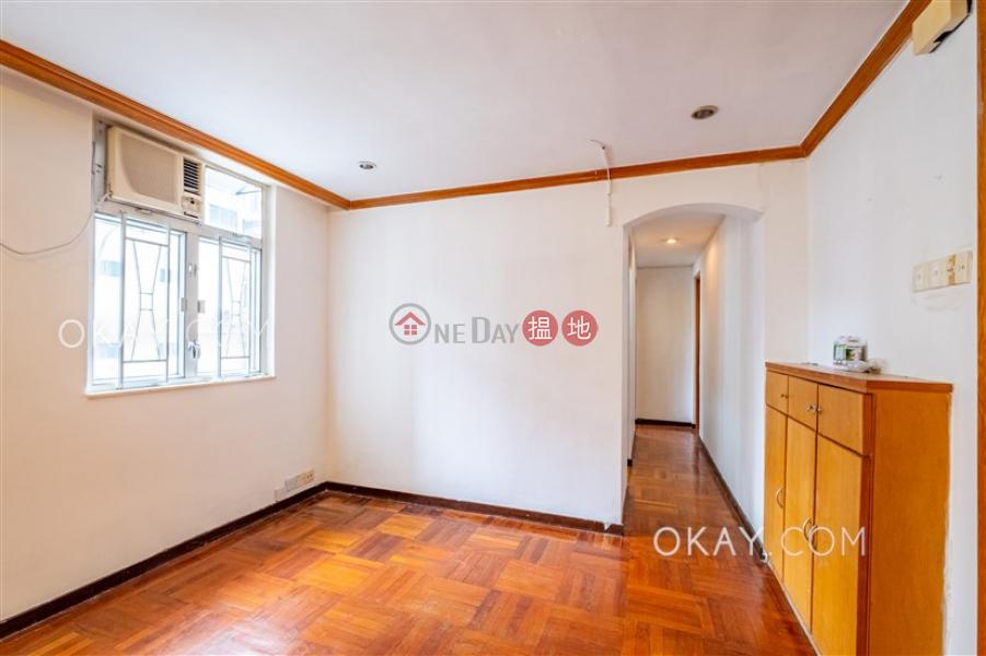香港搵樓|租樓|二手盤|買樓| 搵地 | 住宅出售樓盤-3房1廁,極高層恆發大廈出售單位