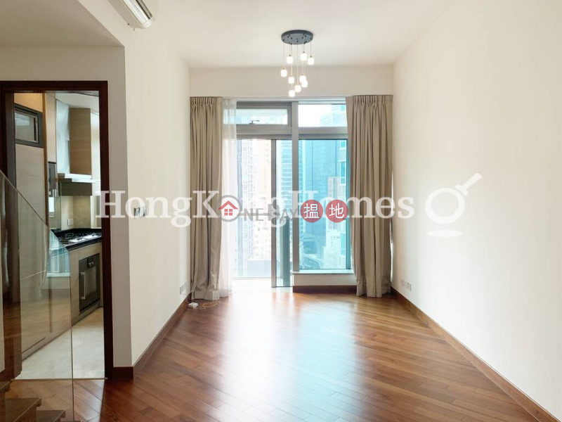 The Avenue Tower 3 | Unknown Residential Rental Listings | HK$ 37,000/ month