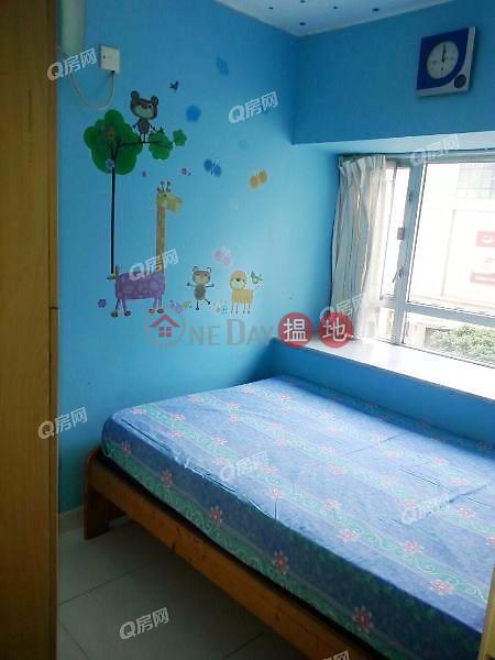 海怡半島2期怡滿閣(12座)低層 住宅出售樓盤HK$ 1,000萬
