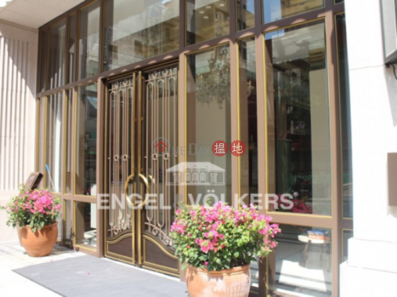 The Warren Please Select Residential, Sales Listings | HK$ 12M