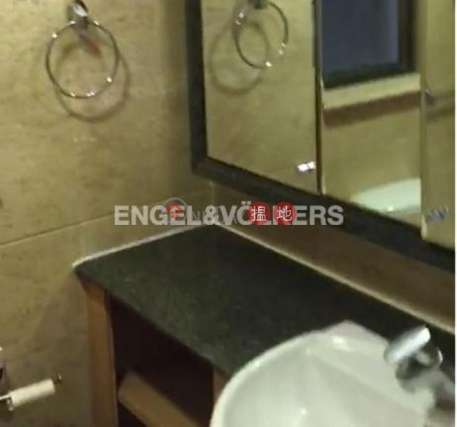 石塘咀三房兩廳筍盤出租|住宅單位|寶翠園(The Belcher\'s)出租樓盤 (EVHK88839)