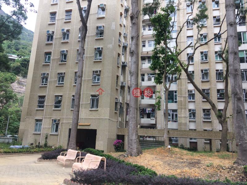 Shun Shing House (Block E) Shun Chi Court (Shun Shing House (Block E) Shun Chi Court) Cha Liu Au|搵地(OneDay)(1)