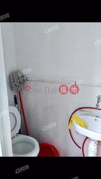 香港搵樓|租樓|二手盤|買樓| 搵地 | 住宅出售樓盤鄰近地鐵,都會繁華,內街清靜,地段優越,四通八達《福華街112號買賣盤》
