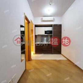Upper West   1 bedroom Mid Floor Flat for Rent Upper West(Upper West)Rental Listings (XGJL826300103)_0