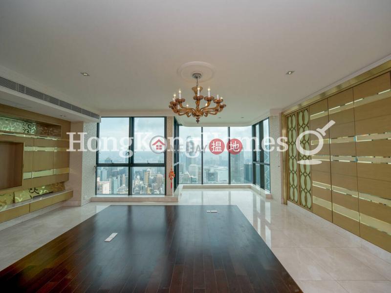 The Mayfair4房豪宅單位出售-1梅道   中區 香港-出售 HK$ 1.8億