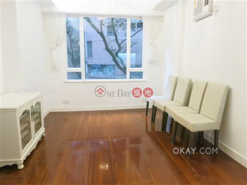 All Fit Garden Low | Residential, Sales Listings HK$ 9.9M