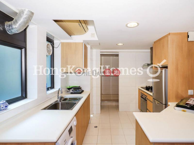 2 Bedroom Unit for Rent at 12 Tung Shan Terrace 12 Tung Shan Terrace   Wan Chai District, Hong Kong   Rental   HK$ 42,000/ month
