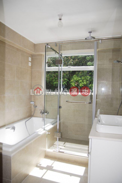 Property Search Hong Kong | OneDay | Residential, Sales Listings, 4 Bedroom Luxury Flat for Sale in Clear Water Bay