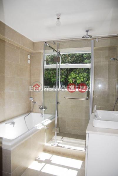 清水灣4房豪宅筍盤出售|住宅單位|碧雲苑(Caribbean Villa)出售樓盤 (EVHK87382)