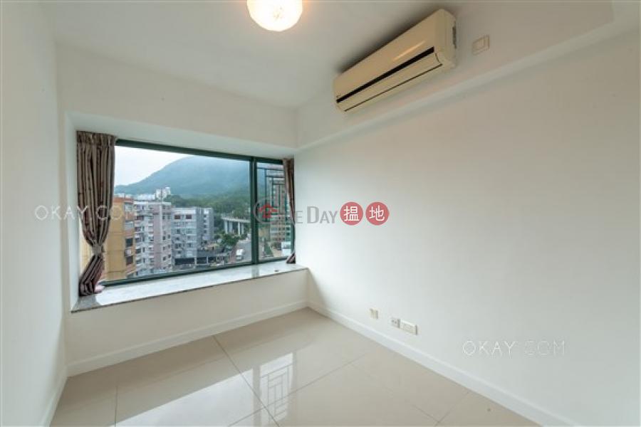 Meridian Hill Block 3, High Residential Rental Listings HK$ 48,000/ month