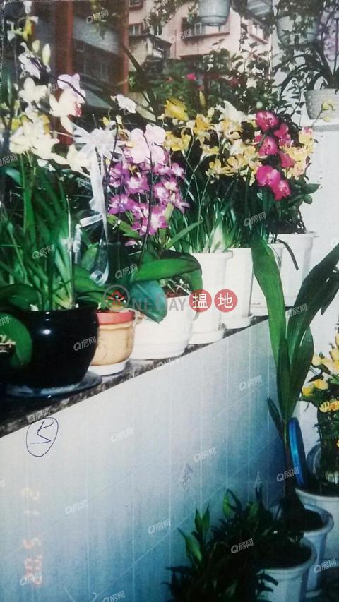 鄰近地鐵,交通方便,間隔實用《芝蘭樓買賣盤》|芝蘭樓(Orchid House)出售樓盤 (XGJL843900030)_0