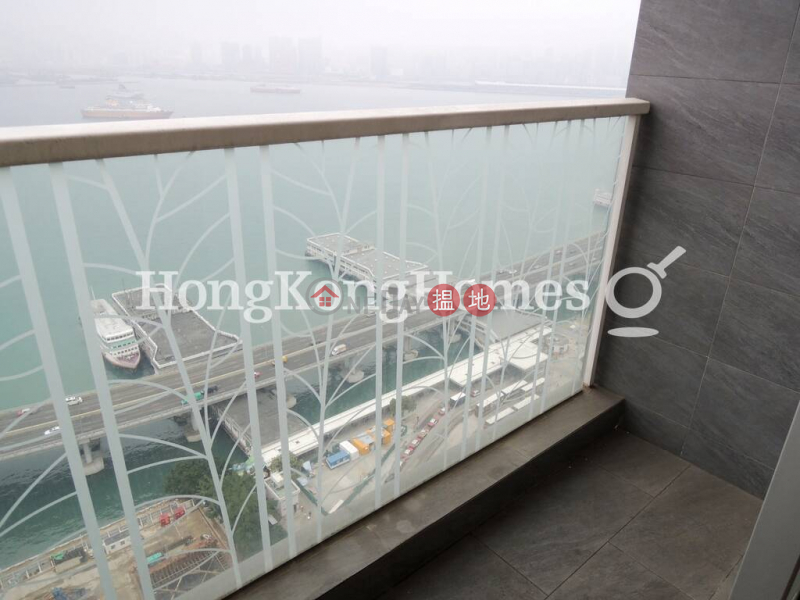 3 Bedroom Family Unit at The Java | For Sale, 98 Java Road | Eastern District | Hong Kong | Sales | HK$ 33M
