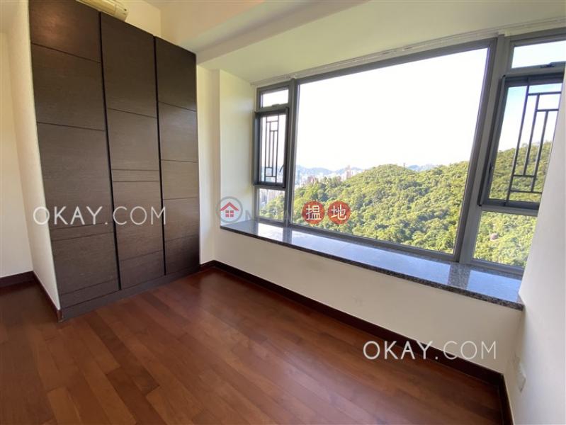 Serenade High | Residential, Rental Listings, HK$ 70,000/ month