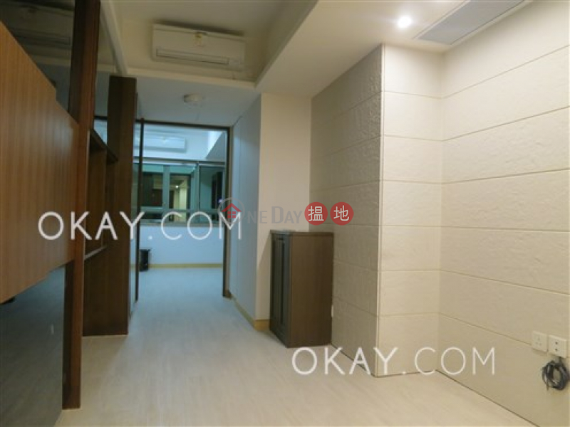 HK$ 23,000/ month, Kiu Hing Mansion Eastern District | Generous 2 bedroom with harbour views | Rental