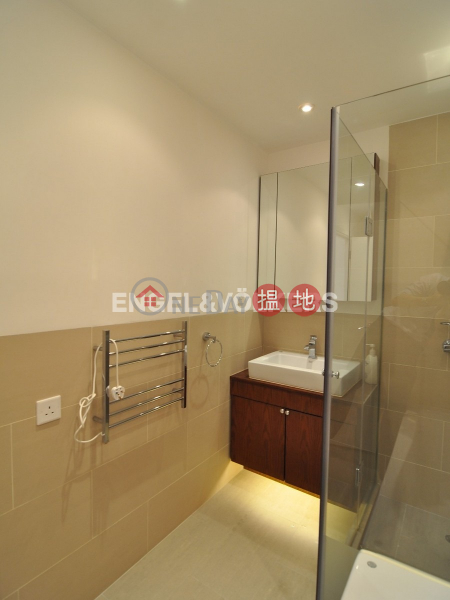 2 Bedroom Flat for Sale in Central Mid Levels | 66-68 MacDonnell Road | Central District, Hong Kong | Sales, HK$ 28M