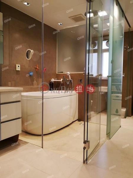 Block 32-39 Baguio Villa | 3 bedroom High Floor Flat for Sale 550 Victoria Road | Western District | Hong Kong | Sales | HK$ 35M