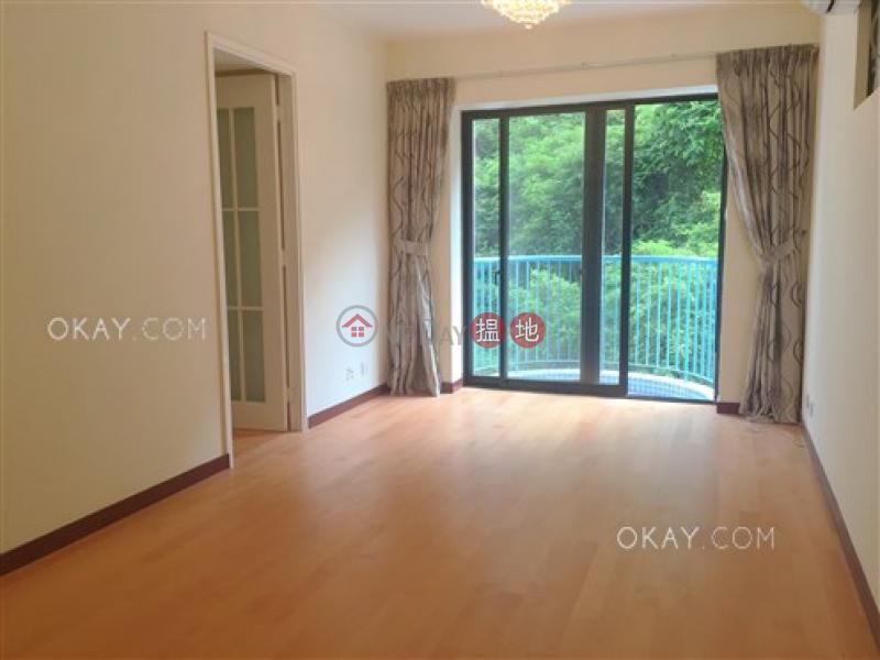 香港搵樓|租樓|二手盤|買樓| 搵地 | 住宅|出租樓盤|3房2廁,可養寵物,連車位,露台《承德山莊出租單位》
