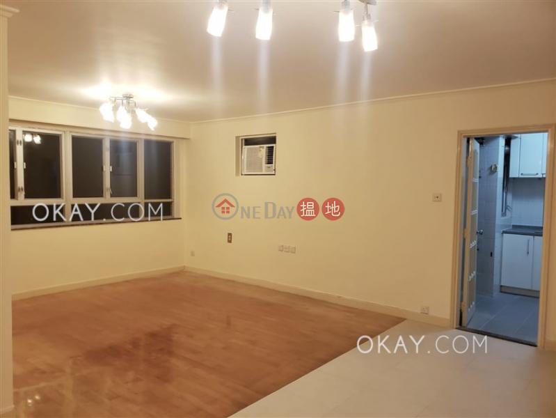 Block 45-48 Baguio Villa | Middle | Residential, Rental Listings | HK$ 36,000/ month