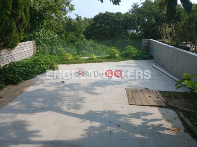 2 Bedroom Flat for Sale in Sai Kung, Green Villas 綠色的別墅 Sales Listings | Sai Kung (EVHK85781)