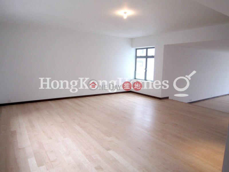4 Bedroom Luxury Unit for Rent at Eva Court | 36 MacDonnell Road | Central District, Hong Kong | Rental | HK$ 225,000/ month